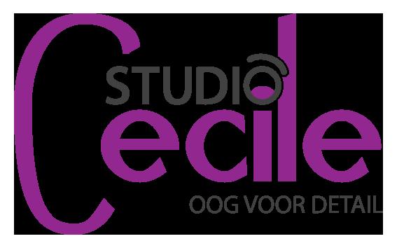 Studio Cecile